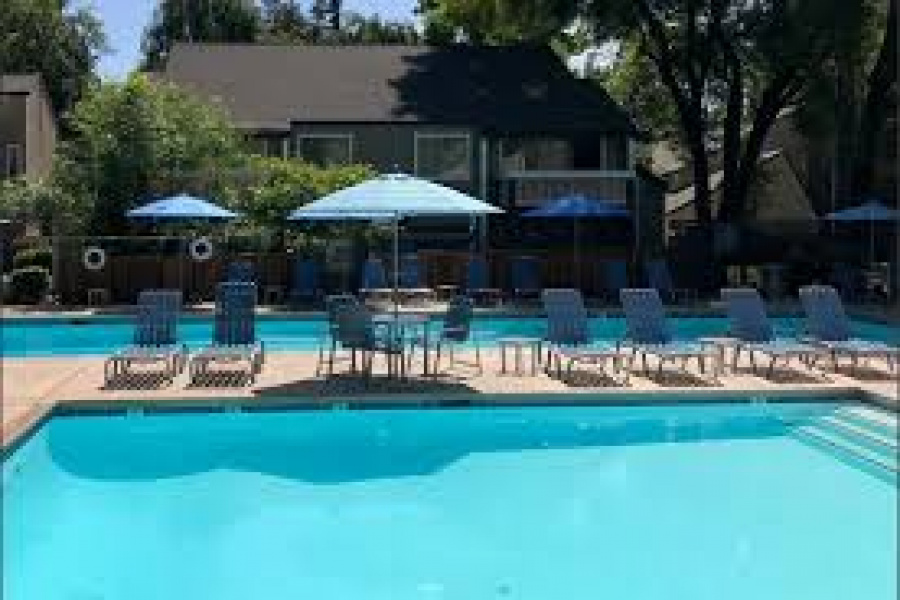 Sacramento, California, 95864, 2 Bedrooms Bedrooms, ,2 BathroomsBathrooms,Apartment,Furnished,Selby Ranch,Selby Ranch,2,1390